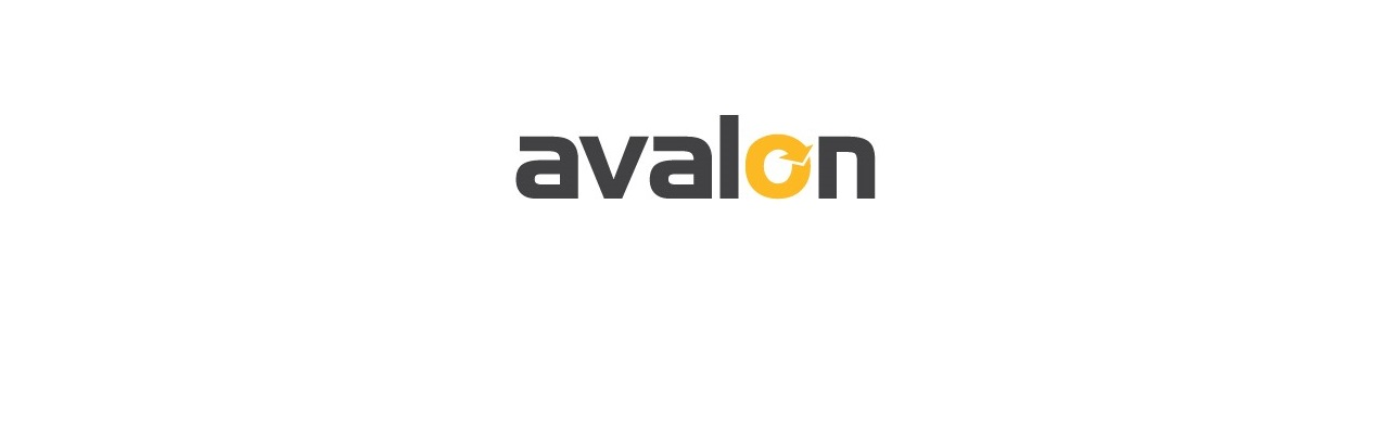 avalon.hr