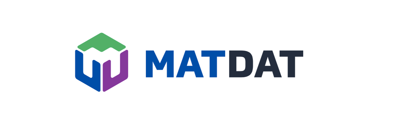 matdat.com - materials database and services company