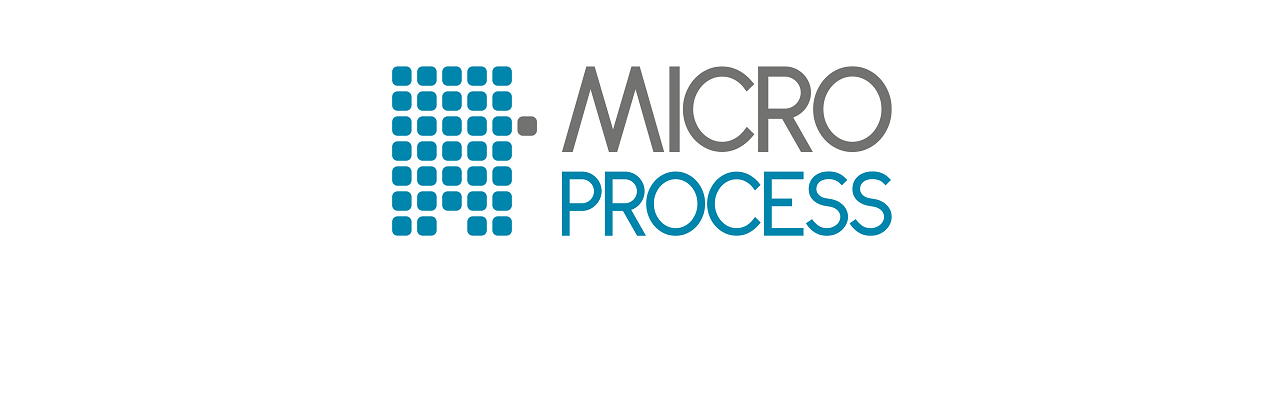 micro-process.hr - IT solutions provider