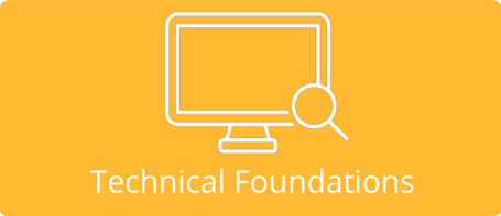 Technical foundations