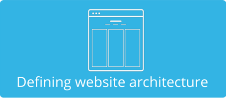 website-architecture.png
